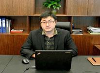 中国南方电网 项目经理